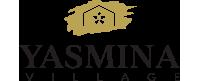 Yasmina Village